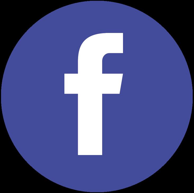Facebook-logo-png-qw