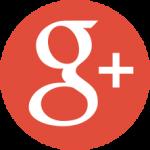 google__round_logo