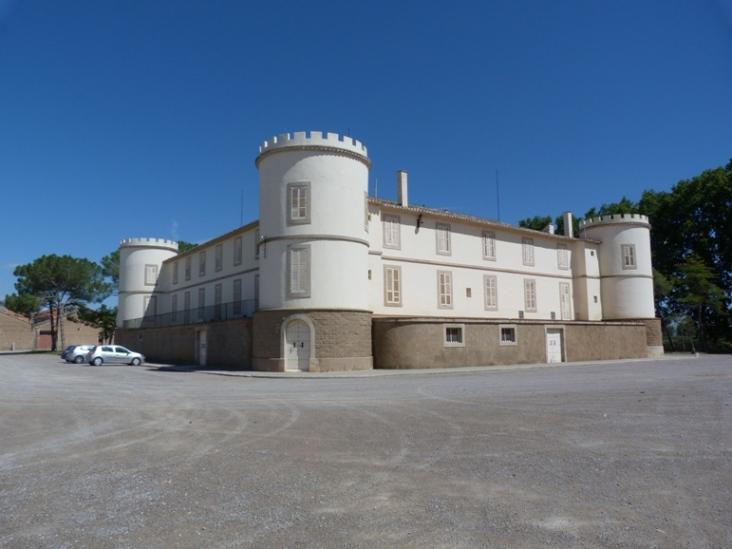 Castell_del_Remei_I